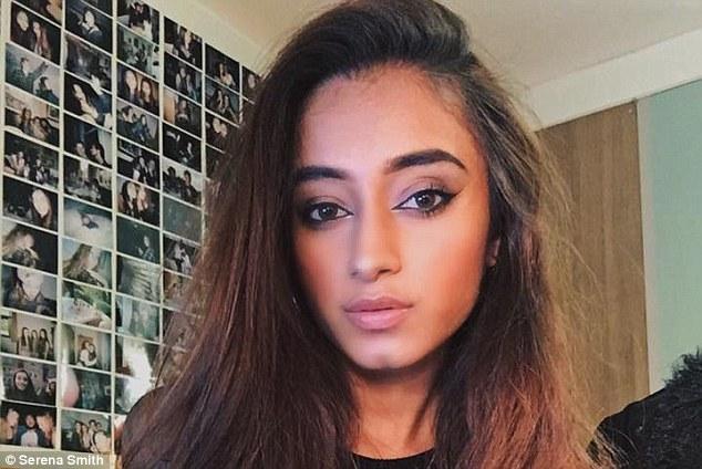 Tinder Leeds online dating undersökning