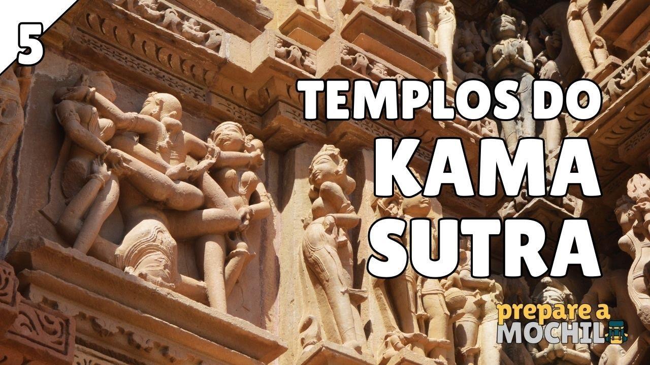 Dating Kama Sutra planer