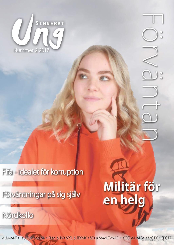 Träffa kvinnor Holländska sex röv intemate