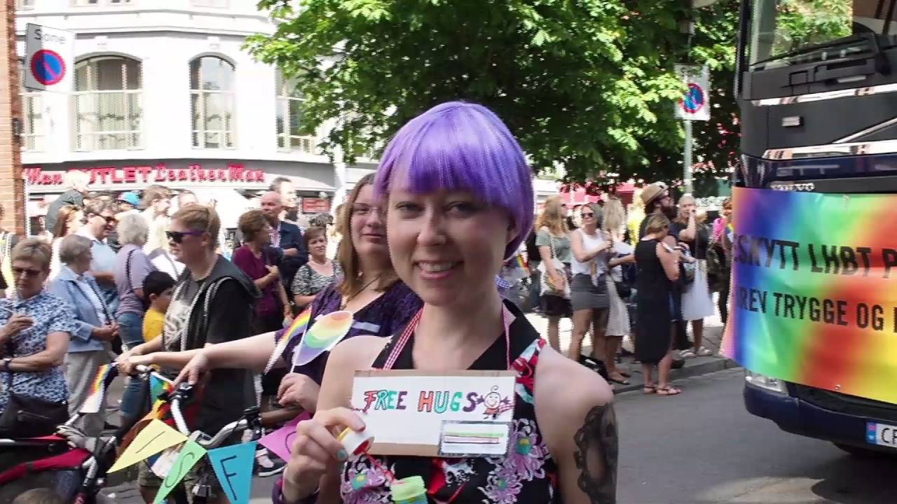 Dejtingsajt i Oslo sexleksak