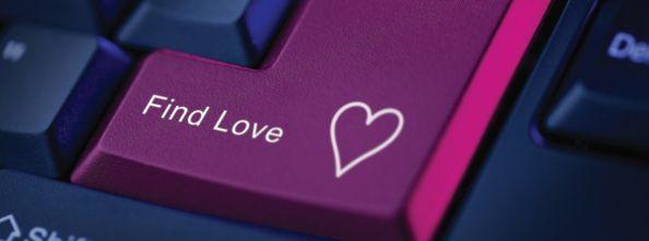Online dating säker 40 timmar löpande
