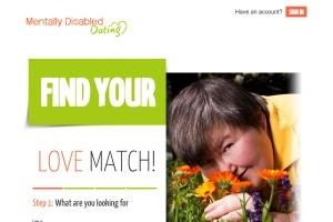 Dating en oskyldig på internet imeeting