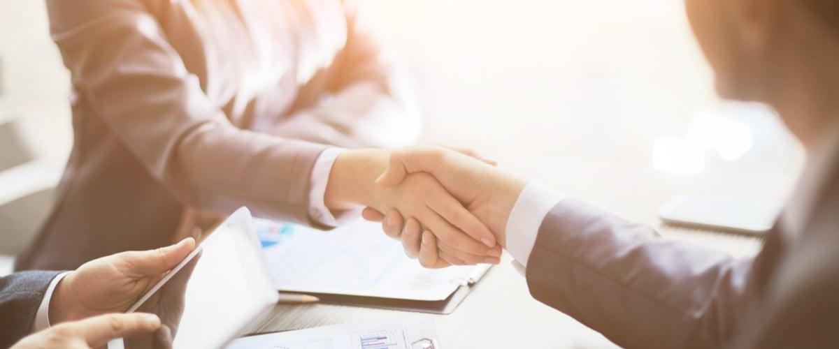 Äktenskap byråer modell bermuda