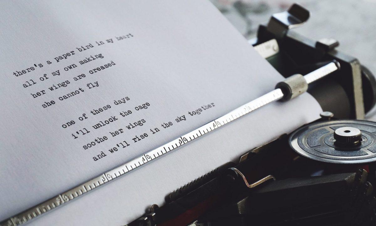 Poems för en enda partnerschaften