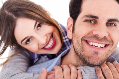 Dating 2021 online mötesidéer