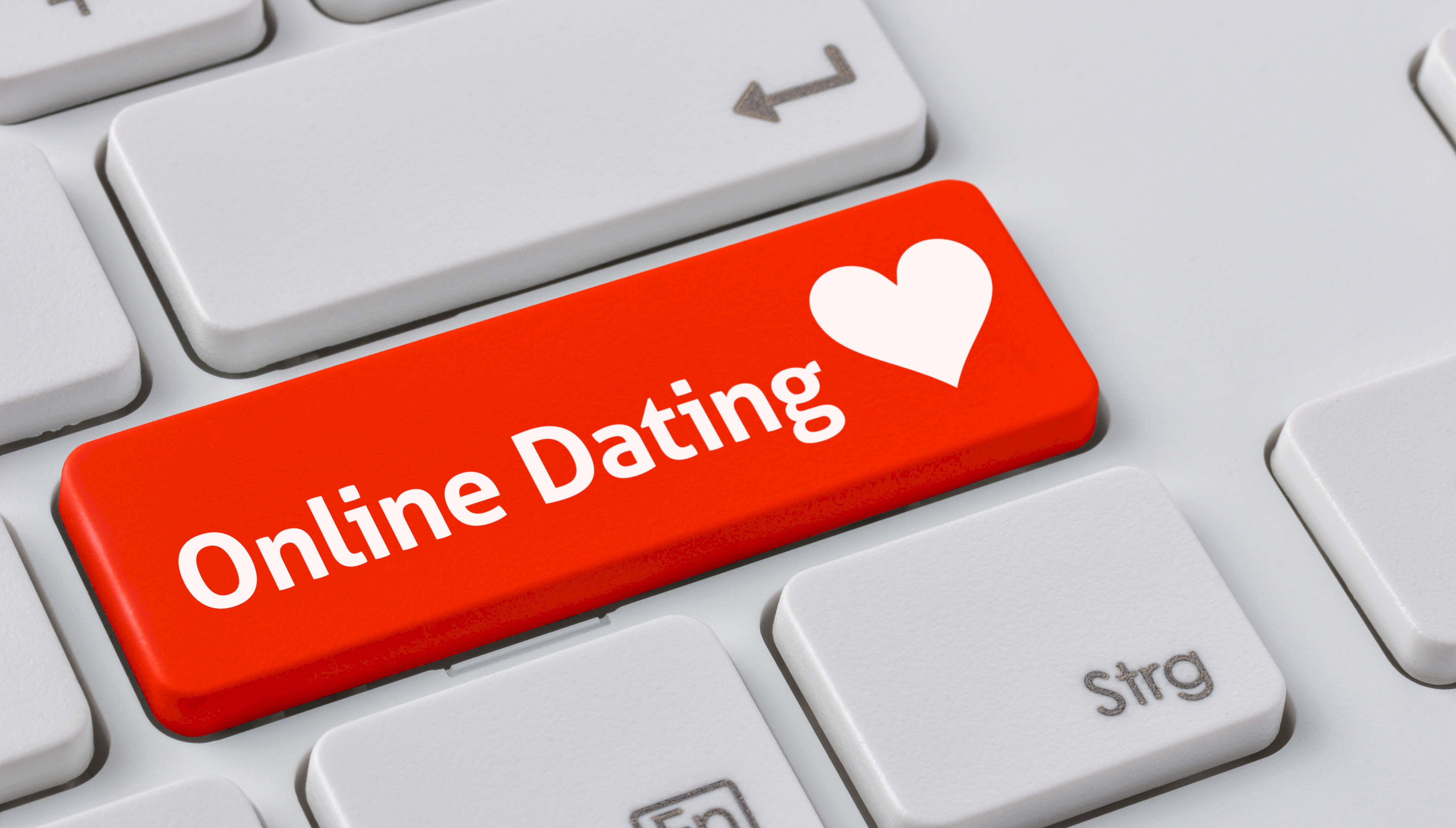 Dating site review träffas