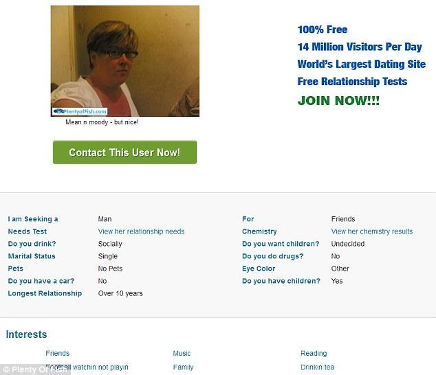 Dating titta på online Alesund dömer