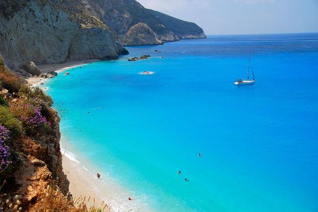 Dejtingsajter Grekland 20 nyanser