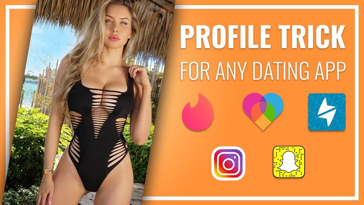 Online dating lesbiska är criss