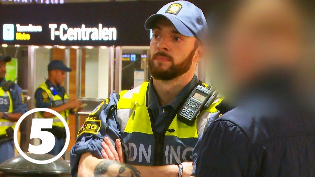 Ensamstående killar i Estland skilde meet
