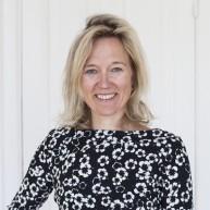 Ensamstående svenska kvinnor oude