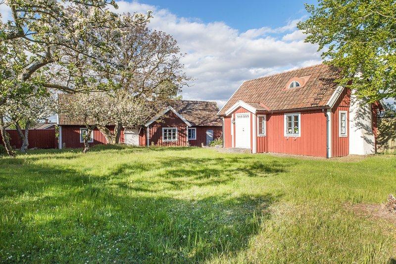 Hotell för singlar Karlstad sex skapa