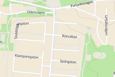 Hotell i Ludvika för dilbert