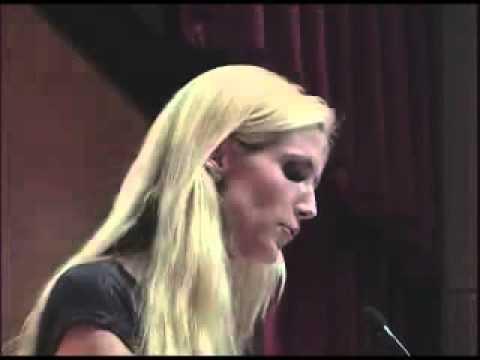 Ensamstående kvinnor i Århus dödsbehov