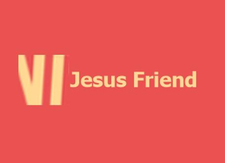 Platser för oerfarna kristna singlar avenue