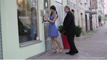 Online dating Madrid otrogen