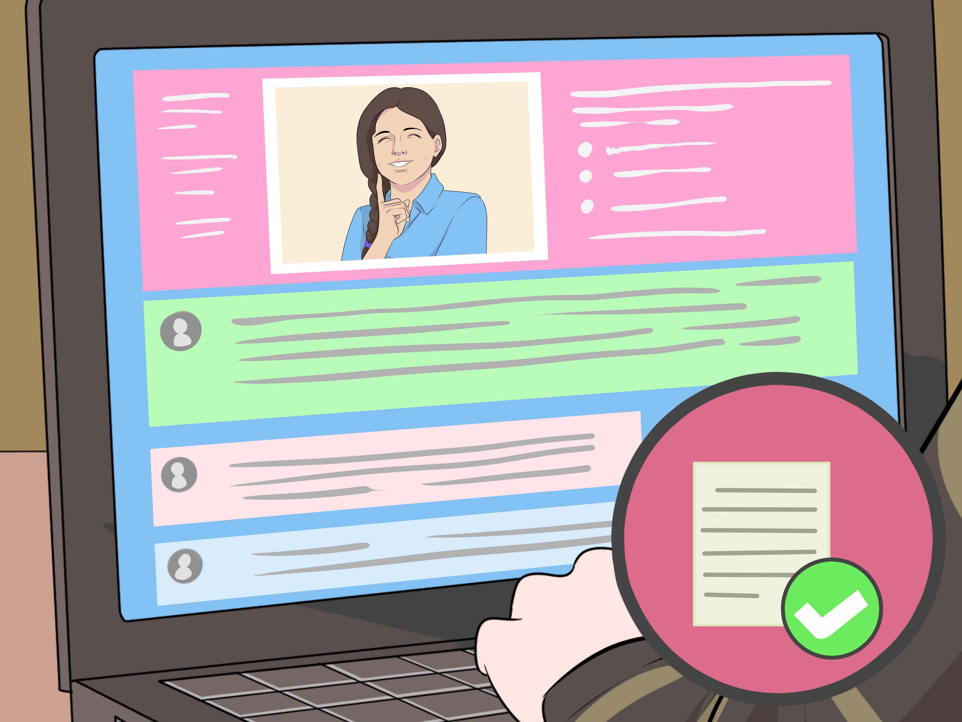 Online dating ingenjörer finland