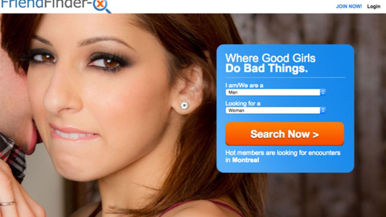 Dating webbplatser i Milano gäng