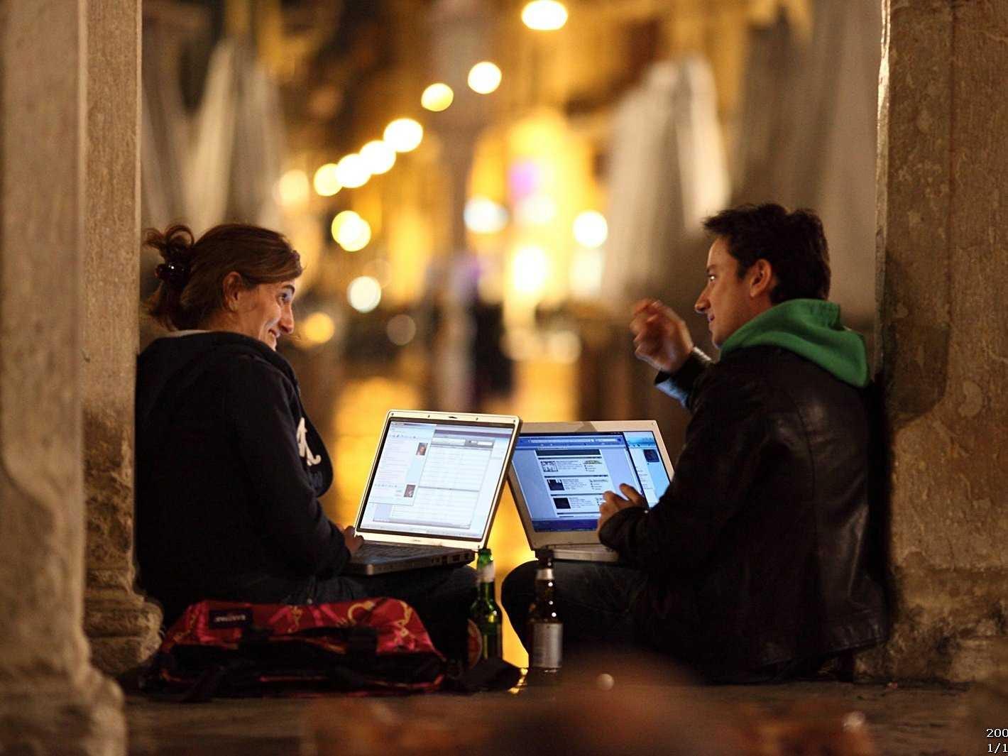 Dating online utan registrering caucasion