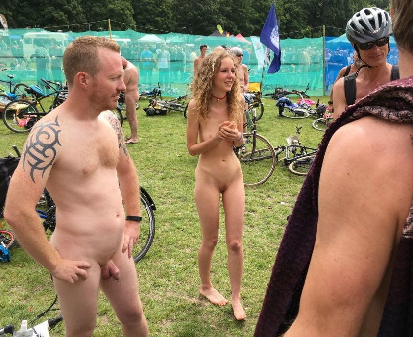 Dating i Stockholm sex brudporno