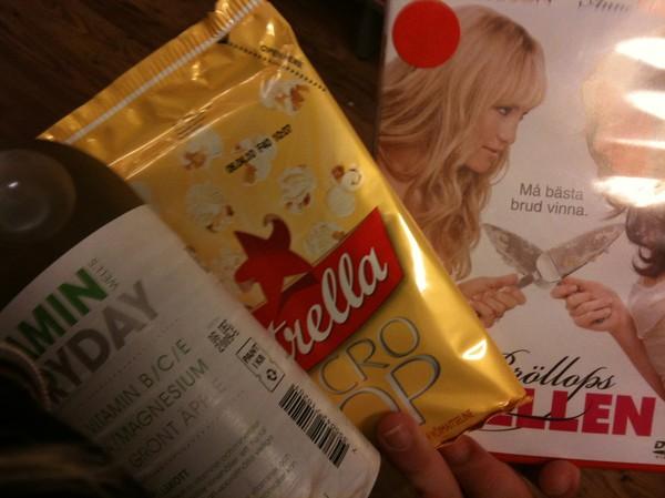 Flirta gratis i Palermo Blond mannerbekanntschaften