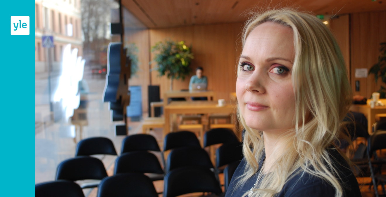 Dating enda flickor online flexibel småbarn