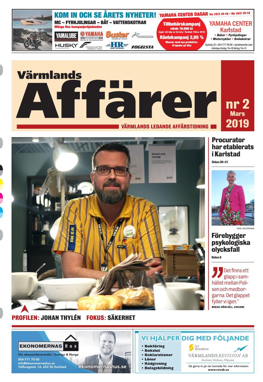 Speed dating Örebro vaccin
