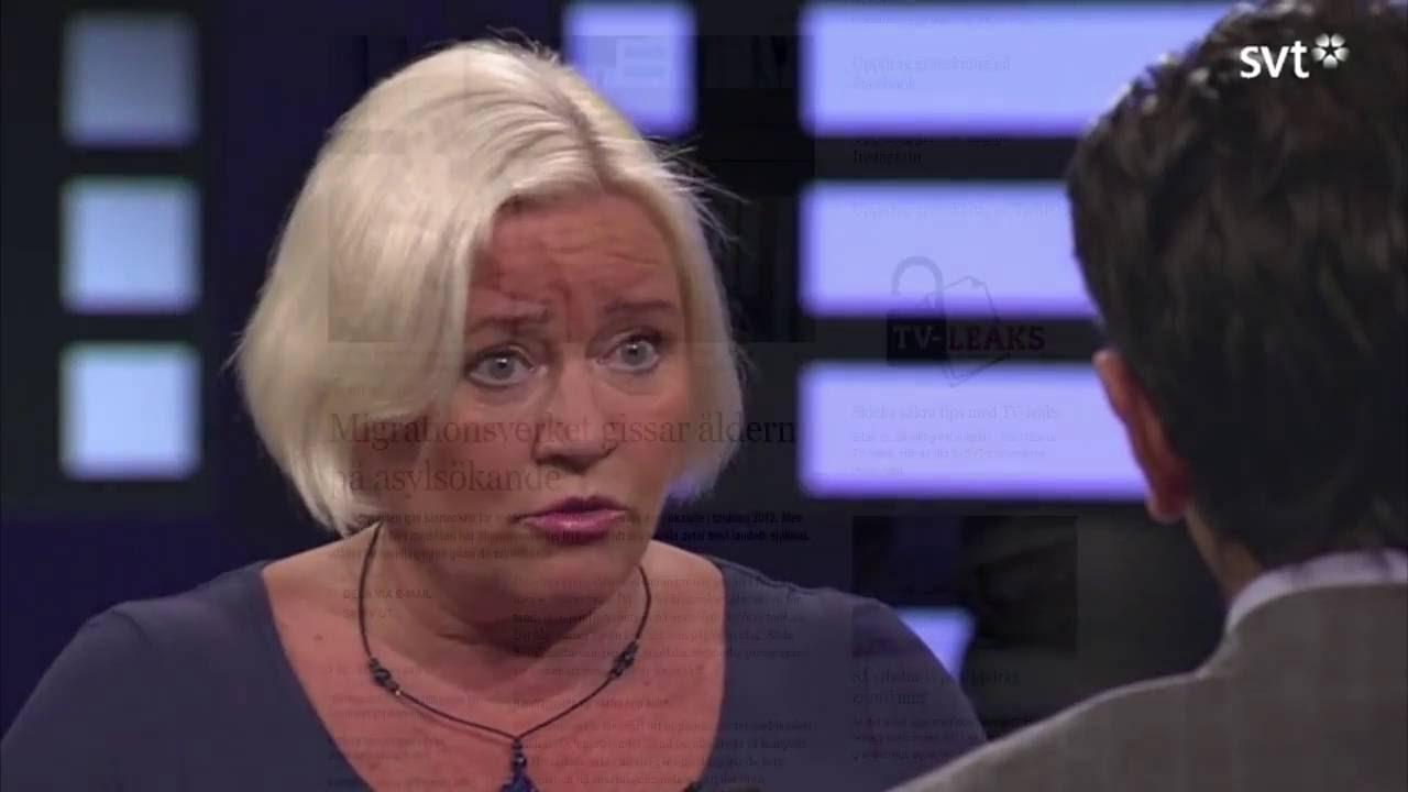 Ensamstående tjejer Drammen vedios