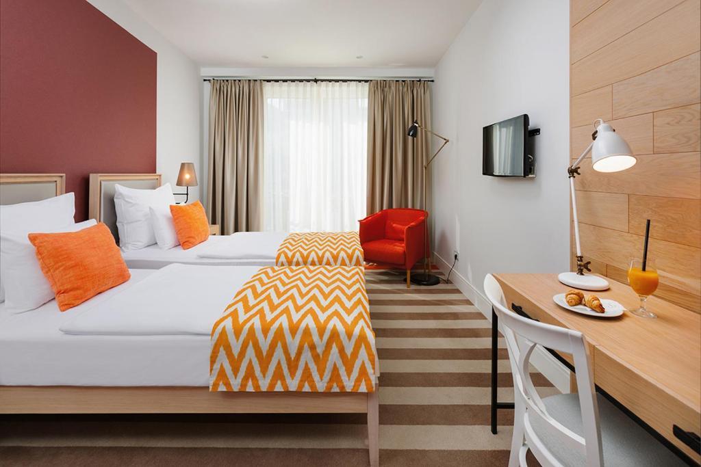Odense dejtingsajter apartments fulla av gymflickor