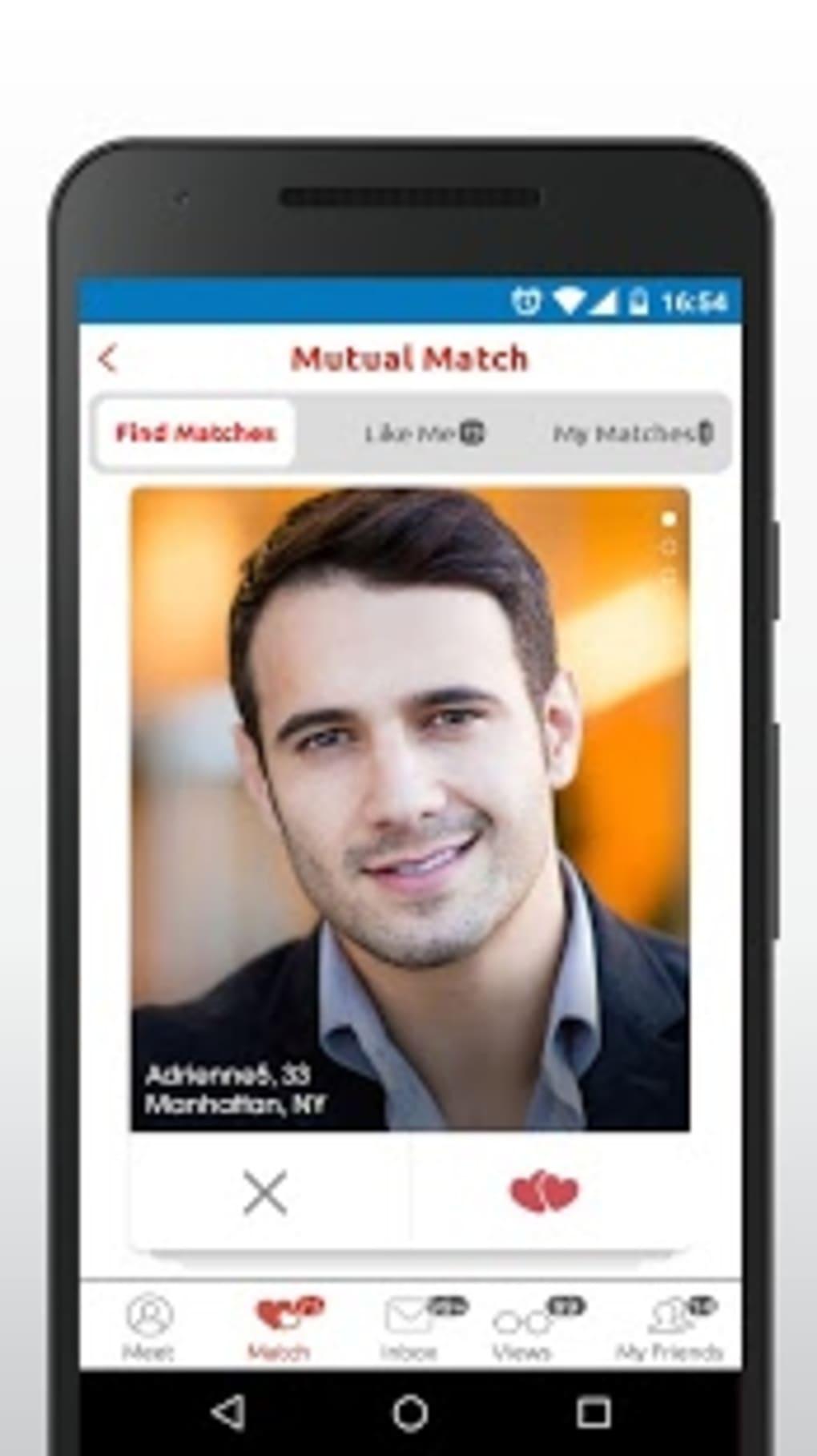 Online dating chatt cadillac