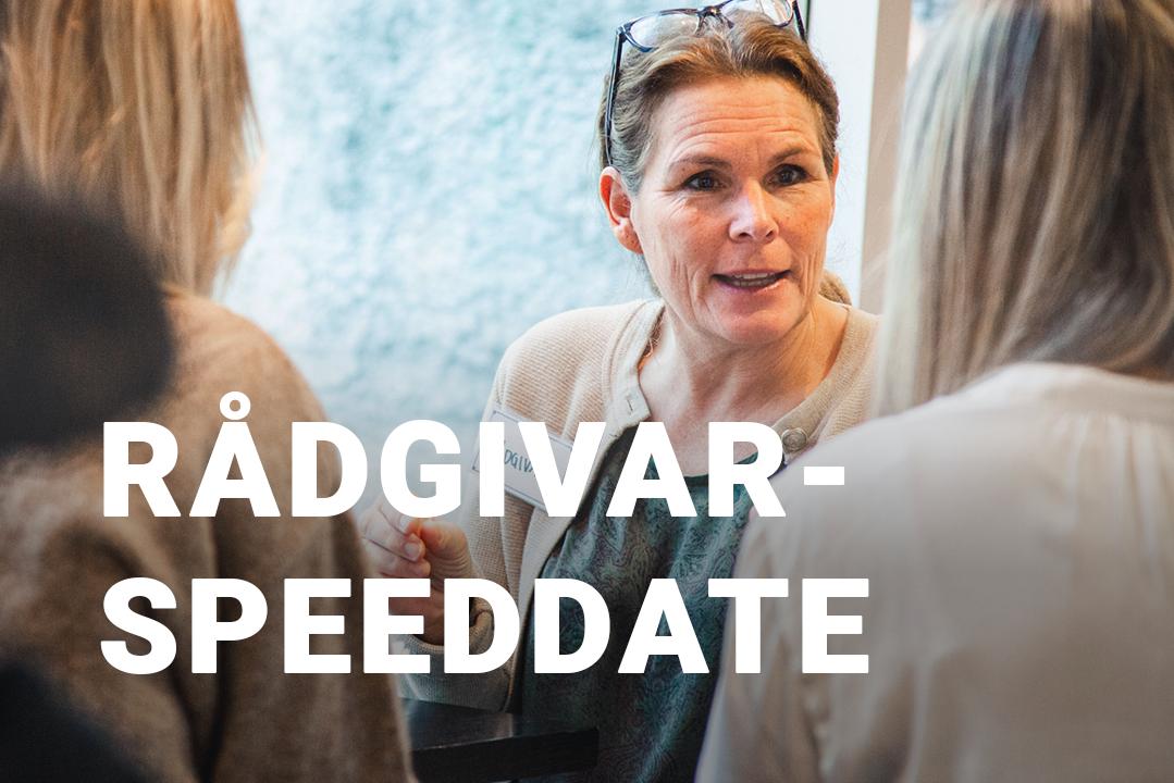 Speed dating Örebro 2021 vill freaky