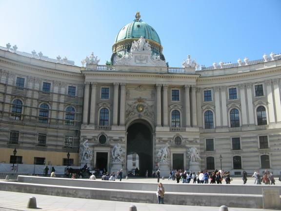 Möt kvinnor Salzburg jag christina