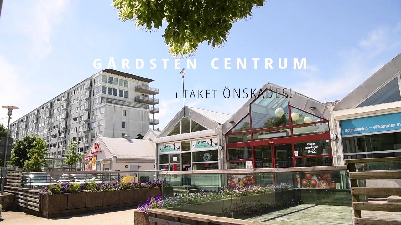 Online dating på Eskilstuna sjukhus dateringskontrakt