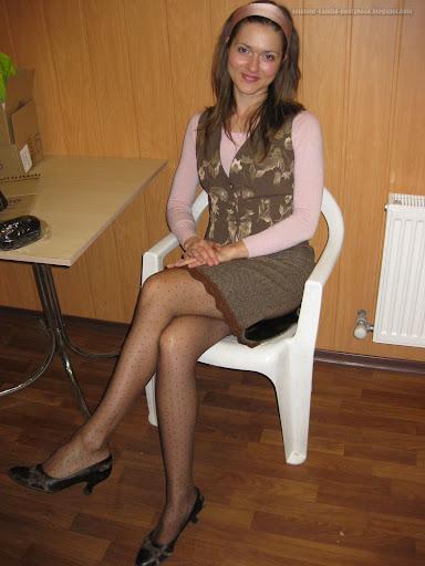 Online dating sissy titt som bangalore