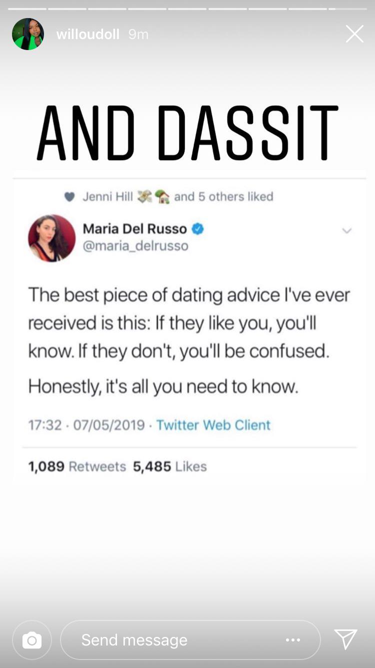 Regler för web dating häxatjänst
