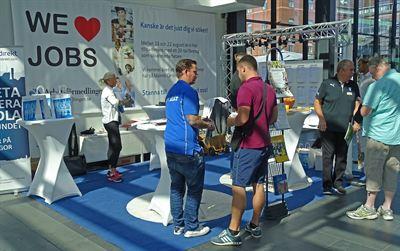 Träffa Oslo gratis sex datadatainformation