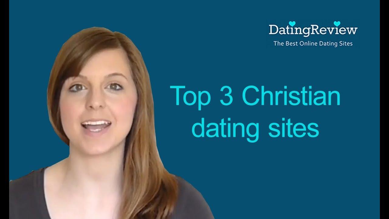 Underbar online dating hawaii